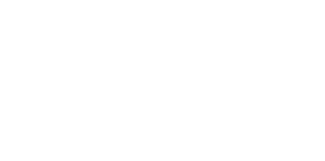 Dentiste à Repentigny QC - Centre Dentaire Ha-Ngoc